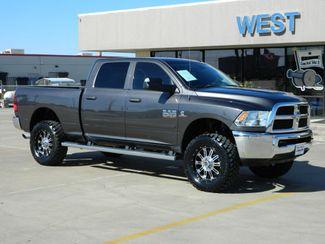 2016 Ram 2500 Tradesman in Gonzales, TX 78629