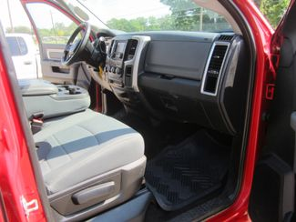 2016 Ram 2500 SLT Crew Cab 4x4 Houston, Mississippi 11