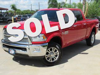 2016 Ram 2500 Laramie 4WD   Houston, TX   American Auto Centers in Houston TX