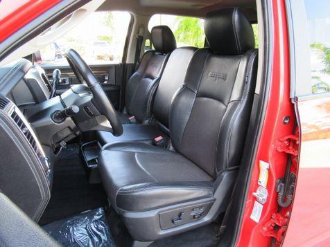 2016 Ram 2500 Laramie 4WD   Houston, TX   American Auto Centers in Houston, TX