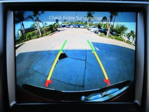 2016 Ram 2500 Laramie 4WD | Houston, TX | American Auto Centers in Houston, TX