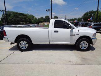 2016 Ram 2500 Tradesman  city TX  Texas Star Motors  in Houston, TX
