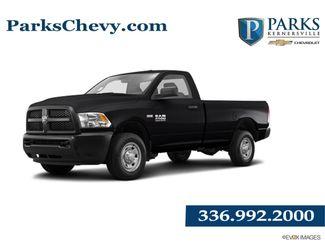 2016 Ram 2500 Tradesman in Kernersville, NC 27284