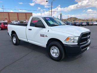 2016 Ram 2500 Tradesman in Kingman Arizona, 86401