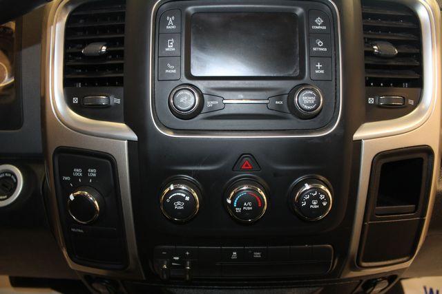 2016 Ram 2500 Longbed 4x4 SLT in Roscoe, IL 61073