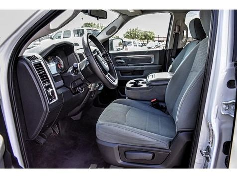 2016 Ram 2500 SLT | Lubbock, TX | Brink Fleet in Lubbock, TX