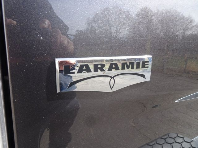 2016 Ram 2500 Laramie Madison, NC 13