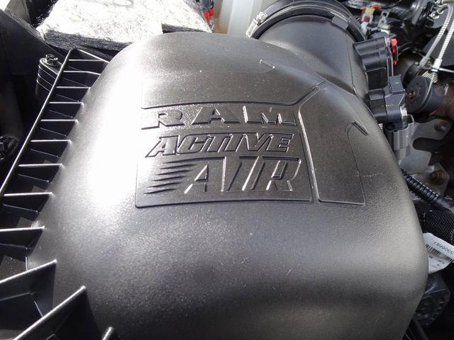 2016 Ram 2500 Laramie Madison, NC 49