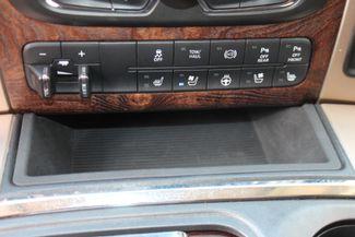 2016 Ram 2500 Laramie Longhorn price - Used Cars Memphis - Hallum Motors citystatezip  in Marion, Arkansas