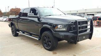 2016 Ram 2500 Laramie MEGACAB in McKinney Texas, 75070