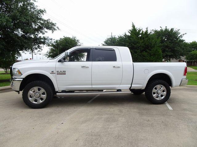 2016 Ram 2500 Laramie in McKinney, Texas 75070