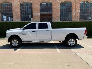 2016 Ram 2500 Tradesman in McKinney, TX 75070
