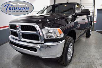 2016 Ram 2500 Tradesman in Memphis, TN 38128