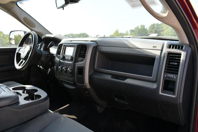 2016 Ram 2500 Tradesman 4WD Naugatuck, Connecticut 11