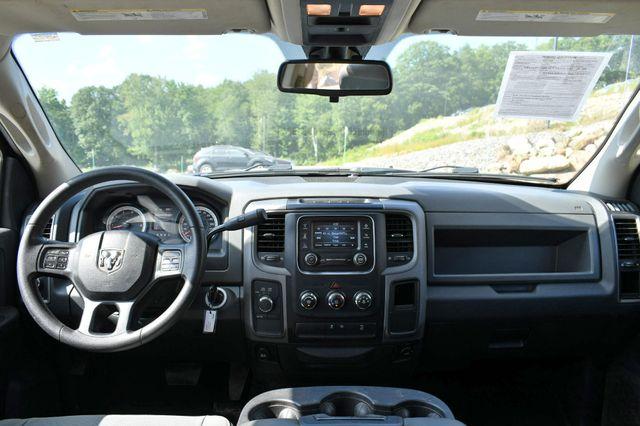 2016 Ram 2500 Tradesman 4WD Naugatuck, Connecticut 13