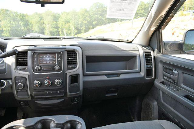 2016 Ram 2500 Tradesman 4WD Naugatuck, Connecticut 14