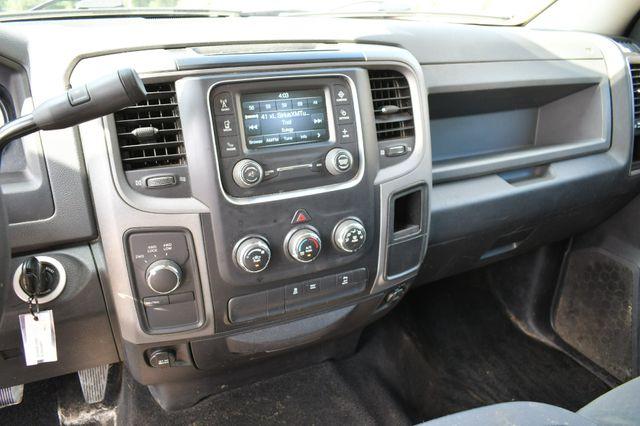 2016 Ram 2500 Tradesman 4WD Naugatuck, Connecticut 17