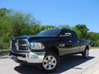 2016 Ram 2500 Lone Star in New Braunfels, TX 78130