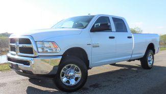 2016 Ram 2500 Tradesman in New Braunfels, TX 78130
