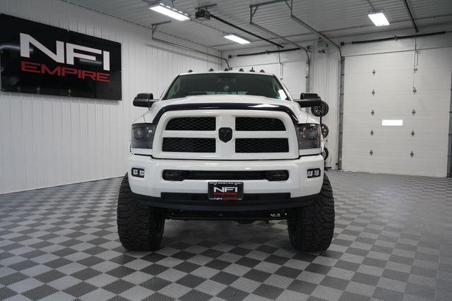 2016 Ram 2500 SLT in Erie, PA 16428
