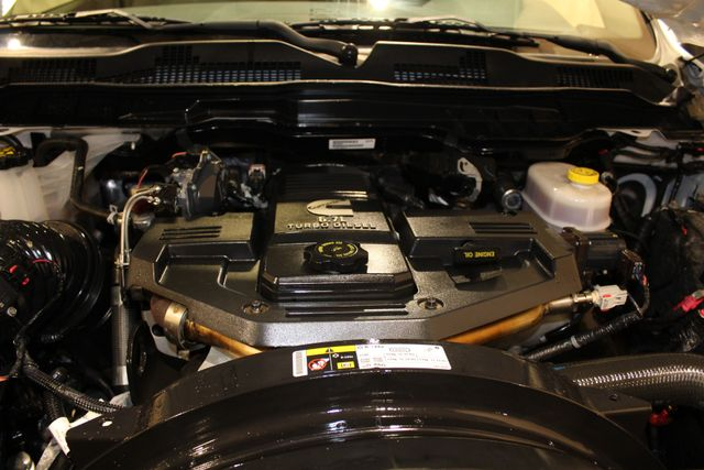 2016 Ram 2500 Tradesman diesel manual 4x4 in Roscoe, IL 61073