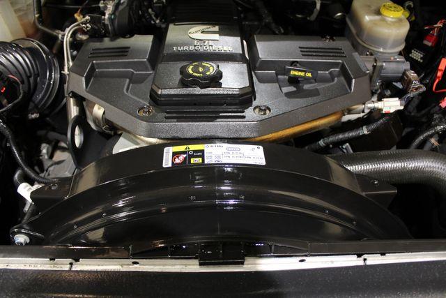 2016 Ram 2500 Diesel 4x4 Manual 6 speed Laramie in Roscoe, IL 61073