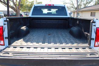 2016 Ram 2500 Tradesman Crew Cab 4X4 6.7L Cummins Diesel Auto Sealy, Texas 16