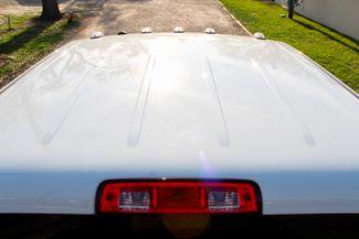 2016 Ram 2500 Tradesman Crew Cab 4X4 6.7L Cummins Diesel Auto Sealy, Texas 18