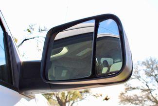 2016 Ram 2500 Tradesman Crew Cab 4X4 6.7L Cummins Diesel Auto Sealy, Texas 23