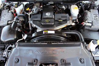 2016 Ram 2500 Tradesman Crew Cab 4X4 6.7L Cummins Diesel Auto Sealy, Texas 27