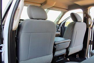 2016 Ram 2500 Tradesman Crew Cab 4X4 6.7L Cummins Diesel Auto Sealy, Texas 34