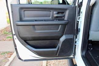 2016 Ram 2500 Tradesman Crew Cab 4X4 6.7L Cummins Diesel Auto Sealy, Texas 37