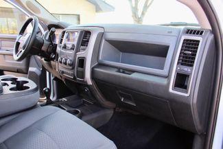 2016 Ram 2500 Tradesman Crew Cab 4X4 6.7L Cummins Diesel Auto Sealy, Texas 39