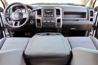 2016 Ram 2500 Tradesman Crew Cab 4X4 6.7L Cummins Diesel Auto Sealy, Texas 47
