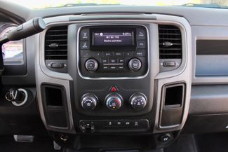 2016 Ram 2500 Tradesman Crew Cab 4X4 6.7L Cummins Diesel Auto Sealy, Texas 50