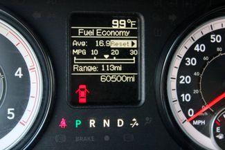 2016 Ram 2500 Tradesman Crew Cab 4X4 6.7L Cummins Diesel Auto Sealy, Texas 51