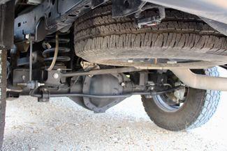 2016 Ram 2500 Tradesman Crew Cab 4X4 6.7L Cummins Diesel Auto Sealy, Texas 28