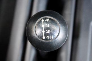2016 Ram 2500 Tradesman Crew Cab 4X4 6.7L Cummins Diesel Auto Sealy, Texas 64