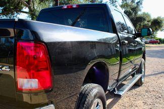 2016 Ram 2500 Tradesman Crew 4X4 6.7L Cummins Diesel Auto Sealy, Texas 10