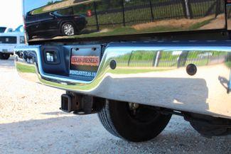 2016 Ram 2500 Tradesman Crew 4X4 6.7L Cummins Diesel Auto Sealy, Texas 19