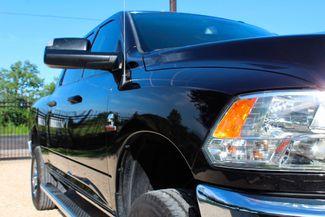 2016 Ram 2500 Tradesman Crew 4X4 6.7L Cummins Diesel Auto Sealy, Texas 2