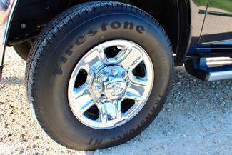2016 Ram 2500 Tradesman Crew 4X4 6.7L Cummins Diesel Auto Sealy, Texas 23
