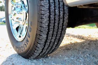 2016 Ram 2500 Tradesman Crew 4X4 6.7L Cummins Diesel Auto Sealy, Texas 24