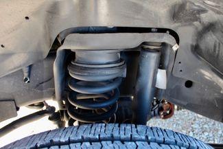 2016 Ram 2500 Tradesman Crew 4X4 6.7L Cummins Diesel Auto Sealy, Texas 22