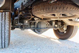 2016 Ram 2500 Tradesman Crew 4X4 6.7L Cummins Diesel Auto Sealy, Texas 27