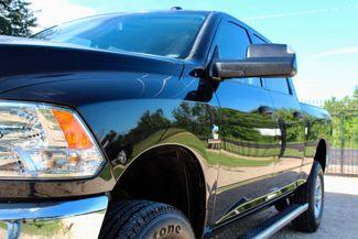 2016 Ram 2500 Tradesman Crew 4X4 6.7L Cummins Diesel Auto Sealy, Texas 4
