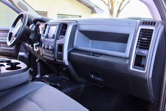 2016 Ram 2500 Tradesman Crew 4X4 6.7L Cummins Diesel Auto Sealy, Texas 41