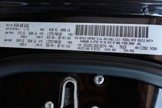 2016 Ram 2500 Tradesman Crew 4X4 6.7L Cummins Diesel Auto Sealy, Texas 66