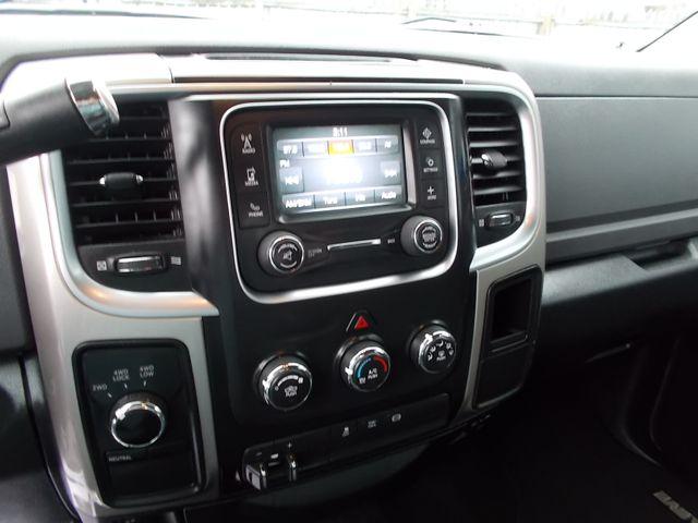 2016 Ram 2500 SLT Shelbyville, TN 30