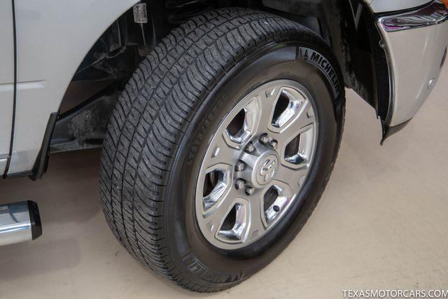 2016 Ram 2500 SRW Lone Star 4x4 in Addison, Texas 75001